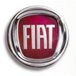 FIAT Κοτσαδόροι