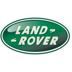 LAND ROVER Κοτσαδόροι