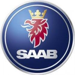 SAAB Κοτσαδόροι