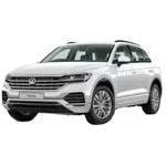 ΚΟΤΣΑΔΟΡΟΣ VW  Touareg    11/17-