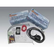 Ηλεκτρολογικό σέτ  Universal-7pin Ηλεκτρολογικά Σέτ