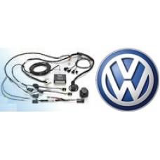 Ηλεκτρολογικό σέτ για VW Ηλεκτρολογικά Σέτ