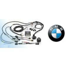 Ηλεκτρολογικό σέτ για BMW Ηλεκτρολογικά Σέτ