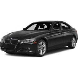 BMW Σειρά 3 ΚΟΤΣΑΔΟΡΟΣ